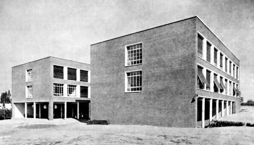 instituto-escuela_ies-ramiro-de-maeztu_1933
