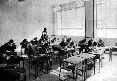 instituto-escuela_ies-ramiro-de-maeztu_1933_02