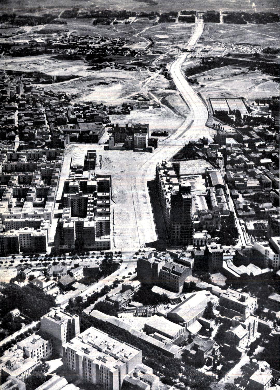Fotos antiguas de la ciudad de los angeles madrid 44