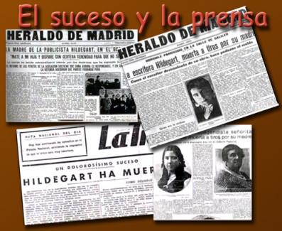 hildegart-prensa-1933_small