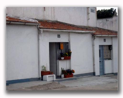 paf-fuencarral02.jpg