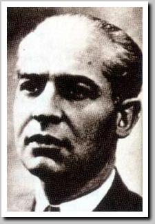 Bernardo Giner de los R�os