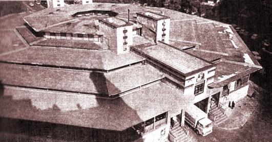 mercado-plaza-olavide-01.jpg