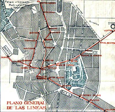 plano-de-metro-1925.jpg
