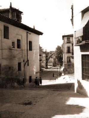 callesegovia_travesiadelconde_1962-small.jpg