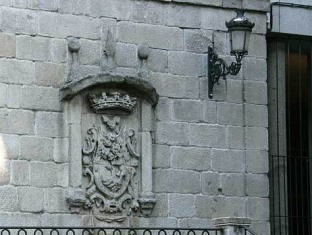 escudo-casa-del-pastor.jpg