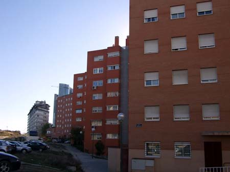 fuencarral-nuevo-poblado-absorcion-2007.jpg