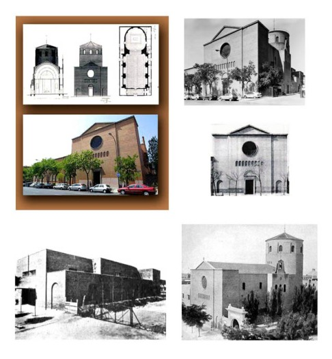 iglesia_espiritu_santo-small.jpg