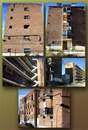 poblado-de-absorcion-b-de-fuencarral_2007_small.jpg