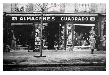 almacenes-cuadrado_1932pequena.jpg