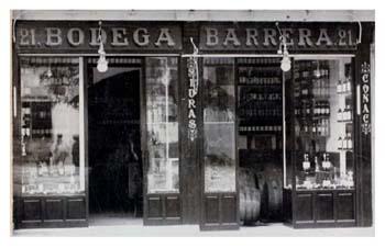 bodega-barrera_marques-de-urquijo-21_1920pequena.jpg