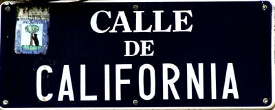 calle-de-california_letrero.jpg