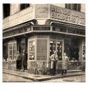 cpmpra-venta_la-comercial_calle-noviciado-12_1930.jpg