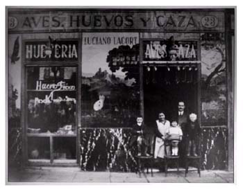 hueveria-lacort_calle-quintana-1924pequena.jpg