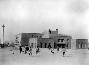 instituto-escuela-1932.jpg