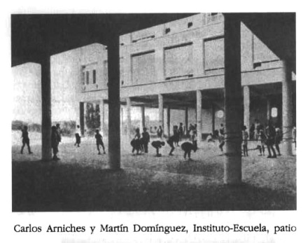 instituto-escuela_patio_1932.jpg