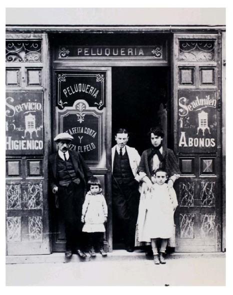 peluqueria-monares_1914.jpg
