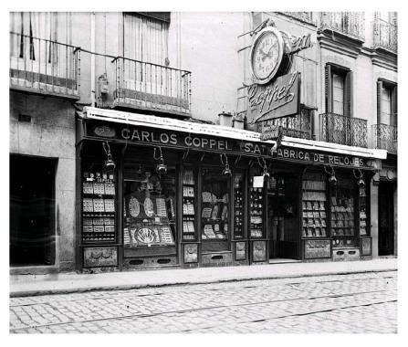 relojeria-carlos-coppel_1920.jpg
