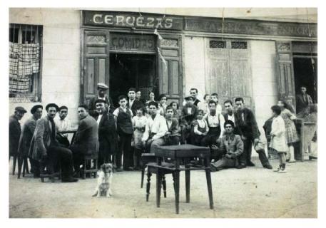 taberna-1927.jpg