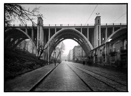 Viaducto 1942