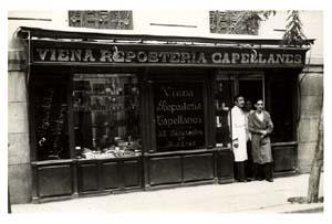 viena-capellanes_calle-ruiz-de-alarcon-9_1930.jpg