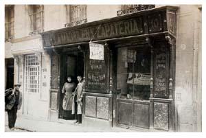 zapateria_calle-relatores_1930.jpg