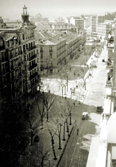 alberto-aguilera_serrano-jover_1950.jpg