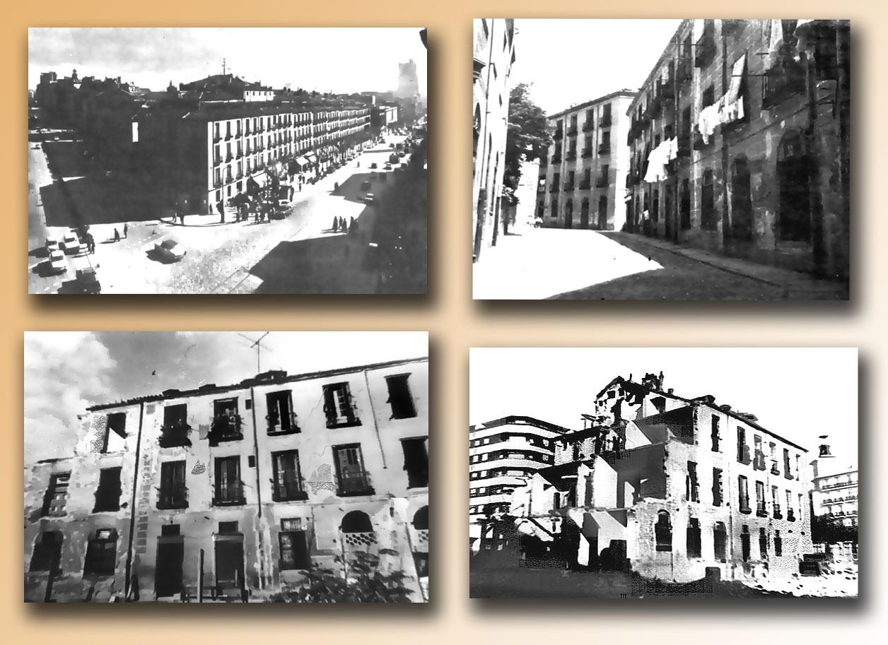 barrio-de-pozas-composicion.jpg
