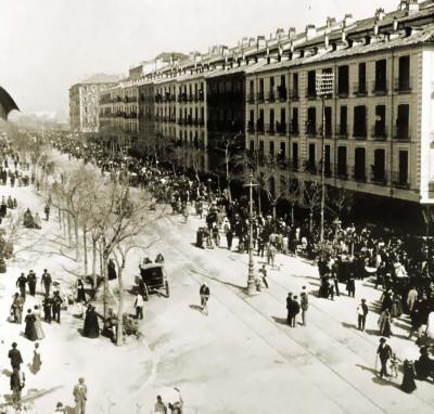 calle-princesa_barrio-de-pozas_-1900.jpg