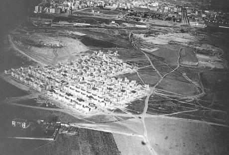 colonia-retiro-1942.jpg
