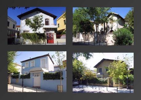 colonia-retiro_casas_2007.jpg