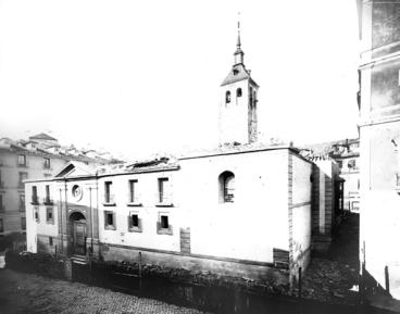 iglesia-de-santa-maria_1869-small.jpg