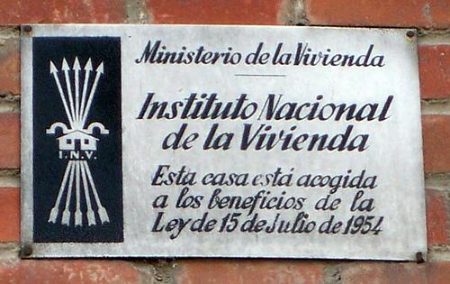 inv-1954.jpg