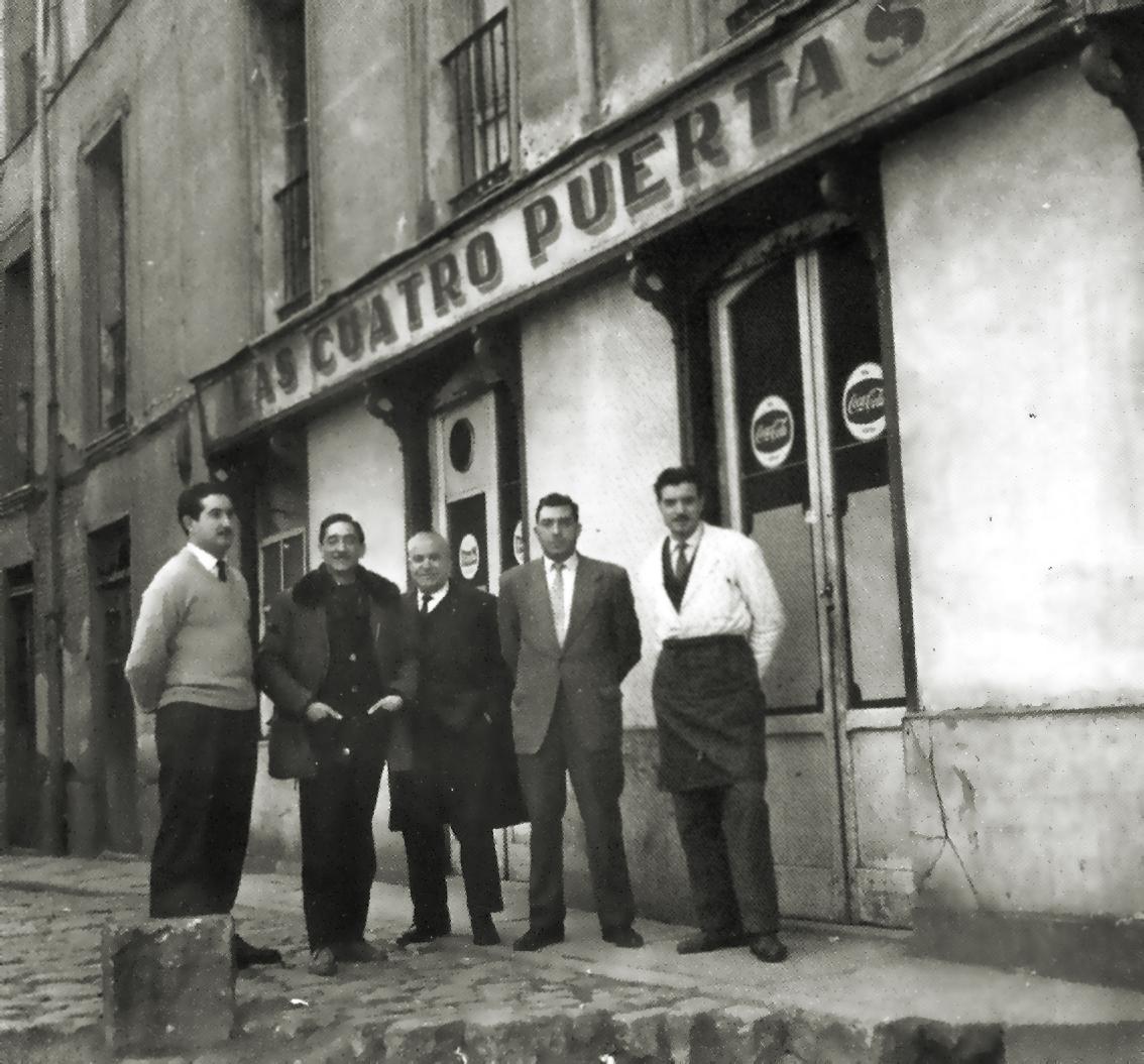 las-cuatro-puertas_pozas_1950.jpg