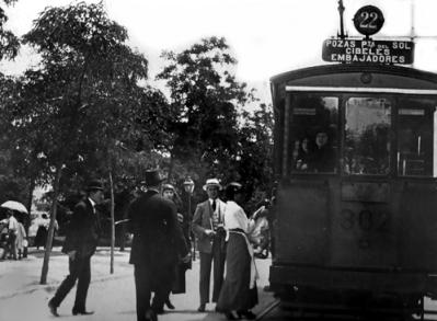 pozas_cibeles-_eembajadores_1920-small.jpg