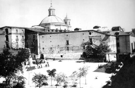 solar-cuartel-del-rosario_1931_small.jpg