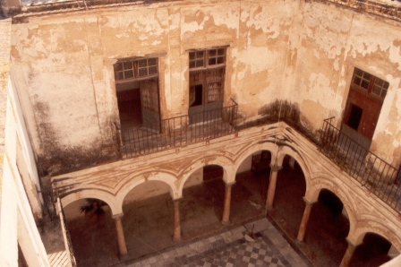 casa-arizon_patio.jpg