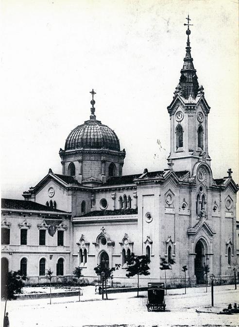 iglesia-del-buen-suceso