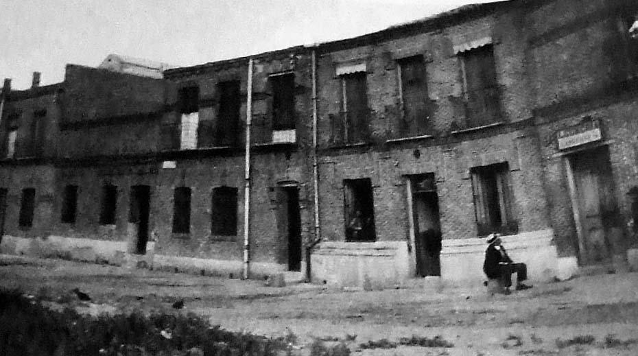 Chalet baratos en madrid simple chalet en alquiler madrid with casas con parcela baratas cerca - Casas con parcela baratas cerca de madrid ...