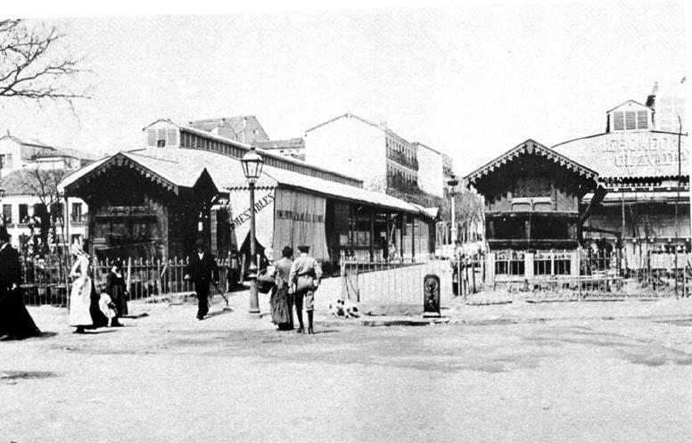 plaza-de-olavide_mercado-1880_small.jpg