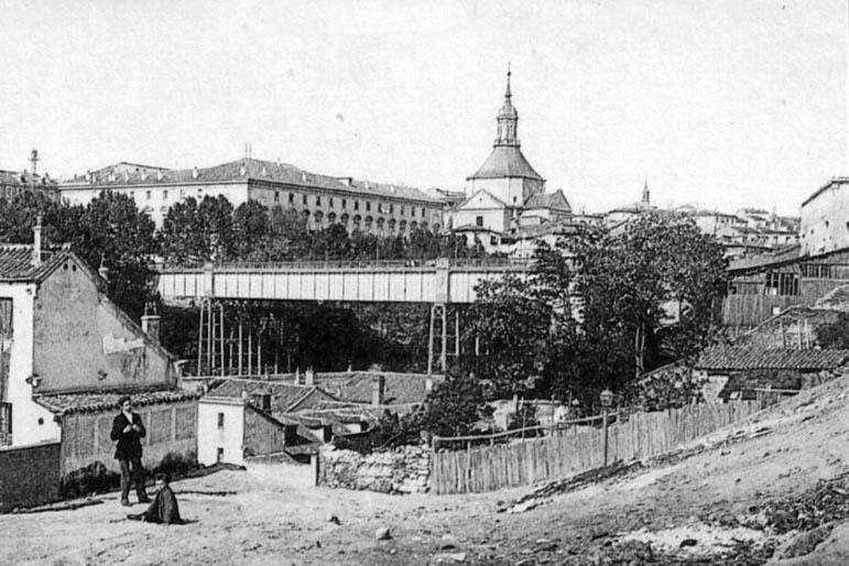 viaducto-viejo_1874-03.jpg