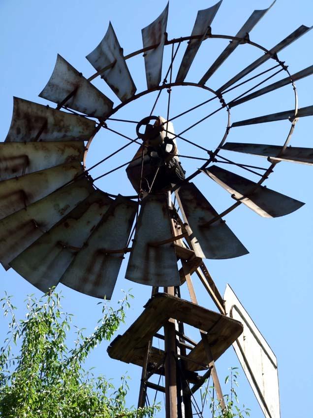 25 julio 2008 urban idade for Piscina molino de viento y sombrilla