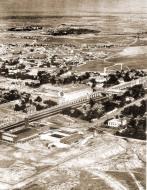Estudios CEA, 1945