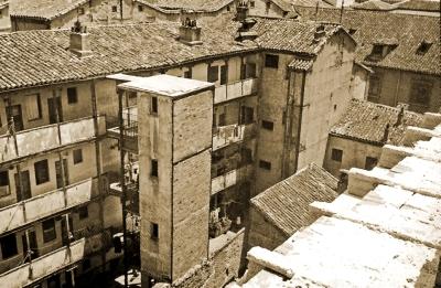 san-francisco-el-grande_fulanoymengano_1959_04