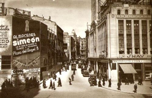 calle-virgen-de-los-peligros-con-alcala_1930-small