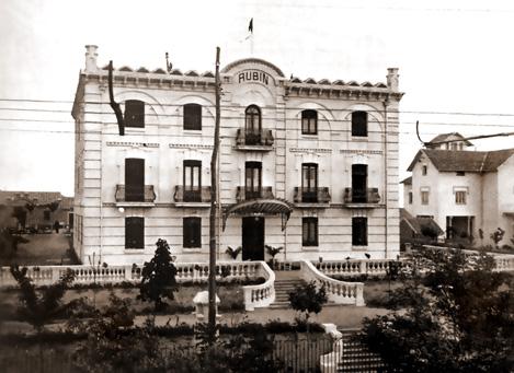 hotel-rubin_casa-arturo-soria_1908_small