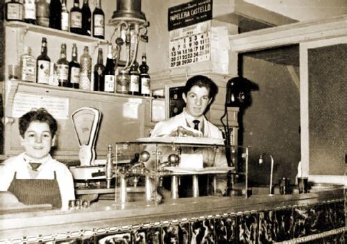 bar_1953_distrito-salamanca
