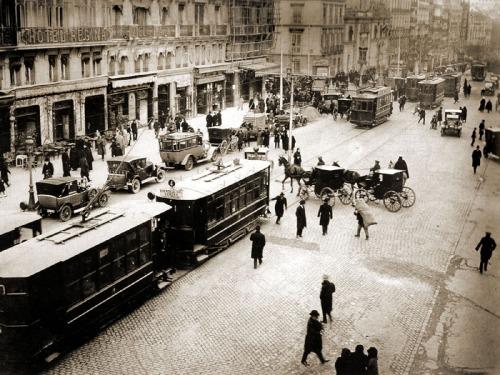 calle-de-alcala_1920_alfonso_small