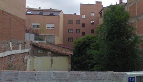 calle-eraso-32_solar_2008