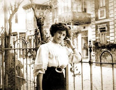 calle-londres_madrid-moderno_1910
